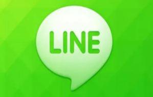 ネット「LINEはヤバい!個人情報が韓国に見られてる!」⇒ LINE、プライバシーポリシーで「個人情報などを韓国に見られること」を明記へ~ネットの反応「開き直りワロタwww」