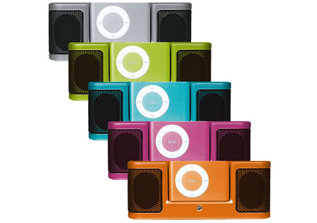 corega-shuffle-speakers