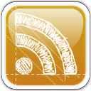 Rhiza Labs FluTracker Forum