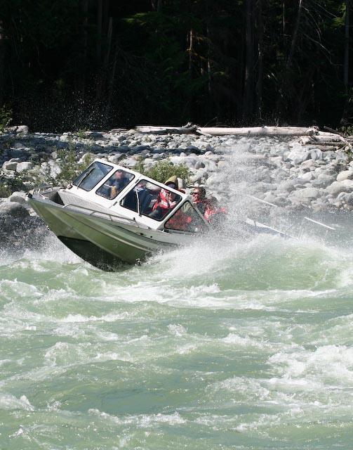 eric-pehota-jet-boating
