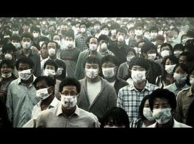 Wuhan Coronavirus: New Solutions