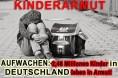 Kinder Armut
