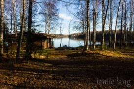 genevieves-13th-birthday-at-nancy-lake-1222