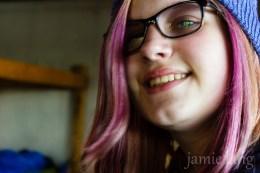 genevieves-13th-birthday-at-nancy-lake-1317