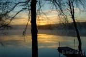 genevieves-13th-birthday-at-nancy-lake-1352