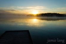 genevieves-13th-birthday-at-nancy-lake-1374