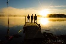 genevieves-13th-birthday-at-nancy-lake-1410