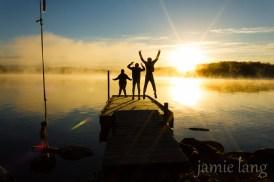 genevieves-13th-birthday-at-nancy-lake-1411