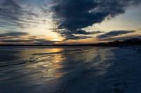 kuskokwim-river-1443