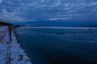 kuskokwim-river-1447