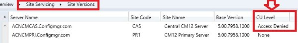 CM12-Servicing Extensions 4