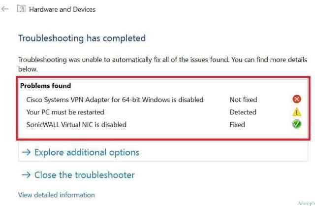 Windows10_Self_Troubleshooting_6