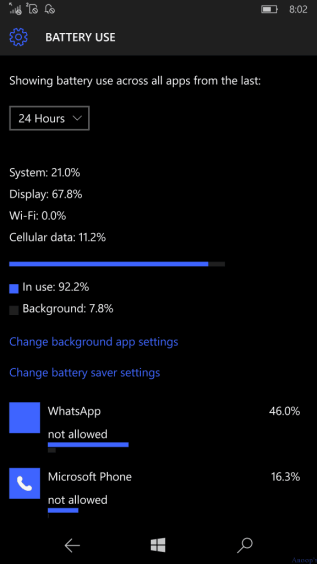 Windows_10_Mobile_Battery_Charge_Issue_2