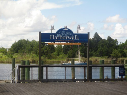 Harborwalk_in_Georgetown,_SC_IMG_4513