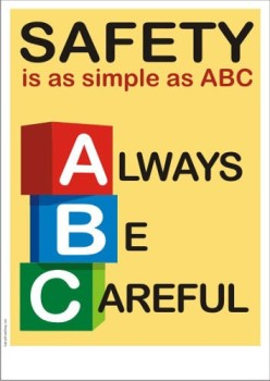 safety-ABC