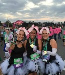 2016 Disney Princess Enchanted 10K Recap