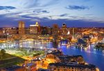 So Much To Do When You Stay at the Radisson Downtown Baltimore Inner Harbor