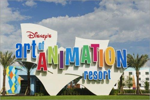Five Steps Planning Walt Disney World Vacation