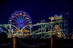 Hipmunk Hotels Northeast: Exploring Lancaster, Roanoke, Bar Harbor and Beyond