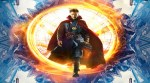 Newest Trailer & Poster from Marvel's Doctor Strange