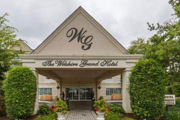Garden State Affordable New Jersey Hotels