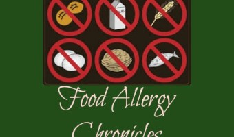 Food Allergy Chronicles: The Cost of Allergies Part 1
