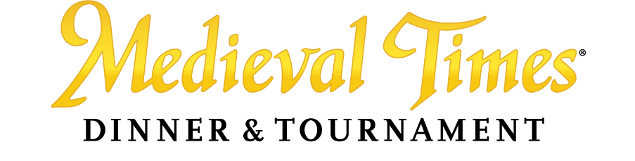 Medieval Times Dinner Tournament