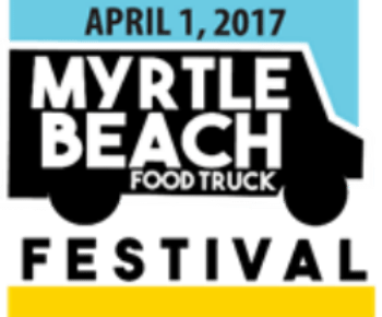Food Truck Festival Myrtle Beach