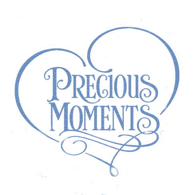 Precious Moments Free Gift
