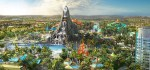 Volcano Bay and TapuTapu Coming to Universal Orlando this May
