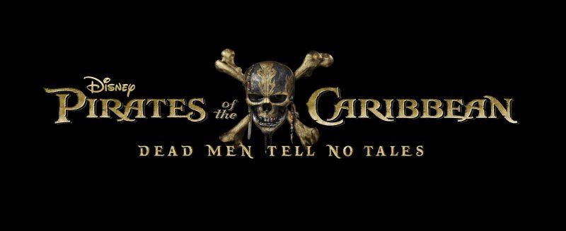 Pirates Caribbean Activity Packet