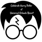 Harry Potter Fans – Let's Celebrate at Universal Orlando Resorts