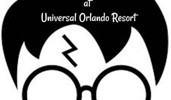 Harry Potter Fans – Let's Celebrate at Universal Orlando Resorts