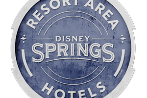 Seven Disney Springs Resort Area Hotels in Florida  Offering Special First Responder Rates