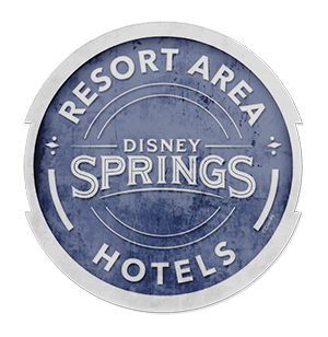 Disney Springs Hotels First Responder Rates