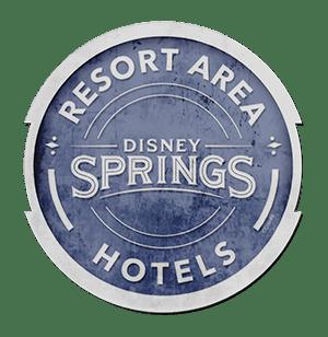 Disney Springs Hotels First Responder Rates