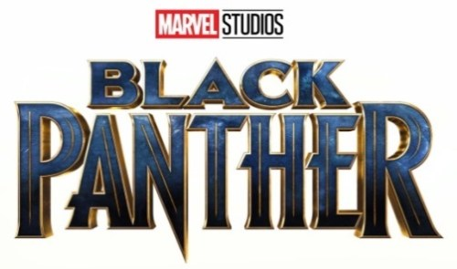Black Panther Activity Packet