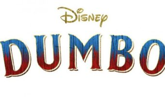 Live Action DUMBO Trailer! It's Going to Soar! Dumbo Flies into Theaters March 2019