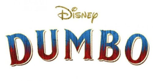 live action dumbo trailer