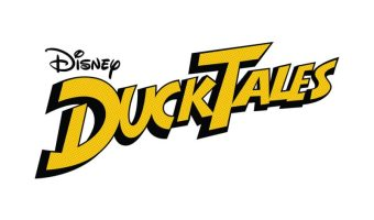 Everybody Loves Ducktales! DuckTales: Destination Adventure! Out on DVD 6/5
