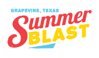 Warm Up to Summer Fun During the 10th Annual SummerBlast in Grapevine Texas