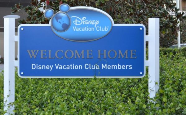 The Pros And Cons Of Buying A Dvc Resale An Open Suitcase