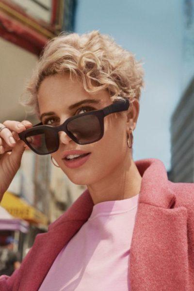 Bose sunglasses Best Buy
