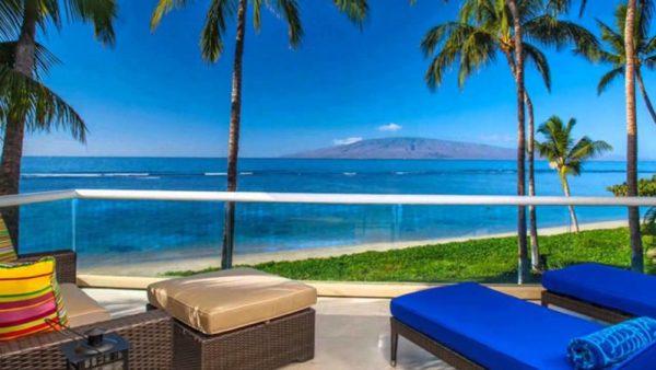 Explore Maui Areas