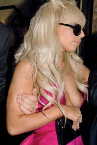 celebrity nipples tumblr