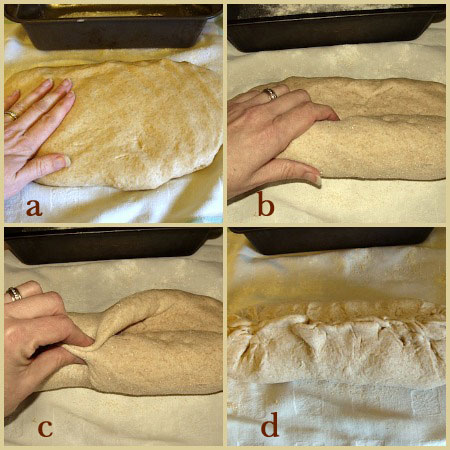 shaping-bread-dough