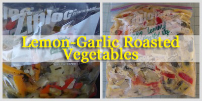lemon-garlic-roasted-veg