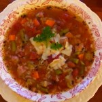 It-sausage-vegetable-soup
