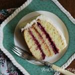 Lemon-Berry-Cake Slice_blog