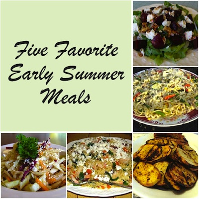 Early-Summer-Meals-Collage400